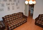 Mieszkanie na sprzedaż, Krynica-Zdrój, 42 m²