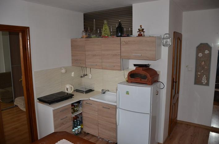 Mieszkanie na sprzedaż, Muszyna, 46 m² | Morizon.pl | 7163
