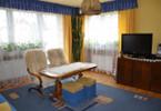 Dom na sprzedaż, Krynica-Zdrój, 280 m²