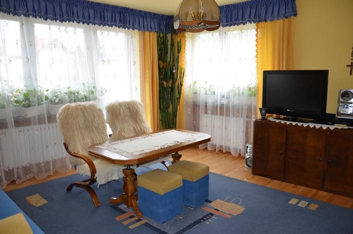 Dom na sprzedaż, Krynica-Zdrój, 280 m² | Morizon.pl | 0314