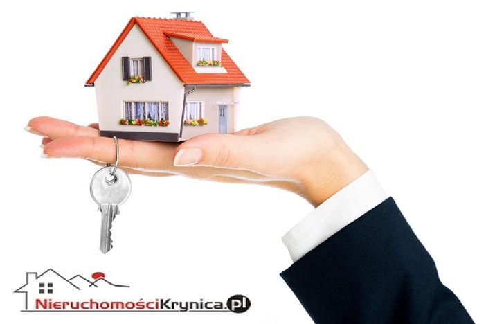 Dom na sprzedaż, Krynica-Zdrój, 250 m² | Morizon.pl | 6954
