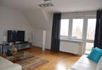 Mieszkanie na sprzedaż, Krynica-Zdrój, 62 m²