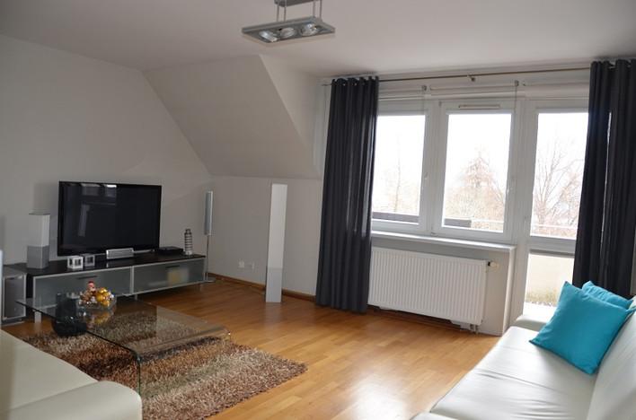 Mieszkanie na sprzedaż, Krynica-Zdrój, 62 m² | Morizon.pl | 0020