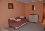 Mieszkanie na sprzedaż, Krynica-Zdrój Źródlana, 43 m²