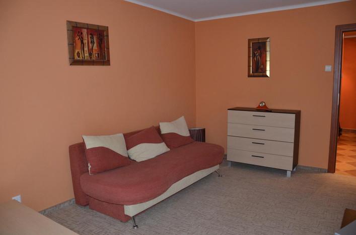 Mieszkanie na sprzedaż, Krynica-Zdrój Źródlana, 43 m² | Morizon.pl | 6715