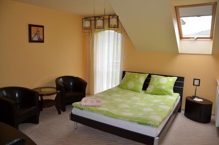 Dom na sprzedaż, Krynica-Zdrój, 127 m² | Morizon.pl | 7391