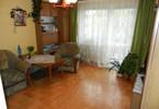 Mieszkanie na sprzedaż, Lublin Czuby Północne, 49 m²