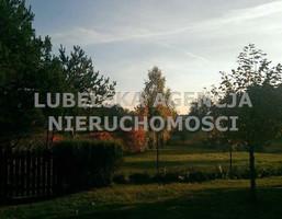Dom na sprzedaż, Wola Tulnicka, 90 m²