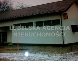 Komercyjne na sprzedaż, Stawy, 630 m²