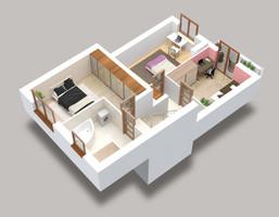 Dom w inwestycji Wołynian 13-23, Lublin, 157 m²