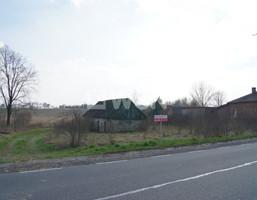 Działka na sprzedaż, Przywóz, 5300 m²