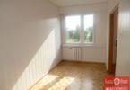Mieszkanie na sprzedaż, Praszka, 58 m²