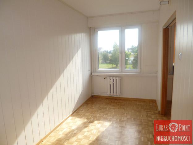 Mieszkanie na sprzedaż, Praszka, 58 m² | Morizon.pl | 1495