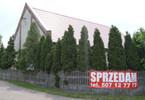 Dom na sprzedaż, Gorzów Śląski, 120 m²