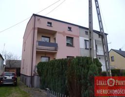Dom na sprzedaż, Jaworzno Bankowe, 105 m²