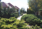 Dom na sprzedaż, Kczewo, 257 m²