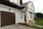 Dom na sprzedaż, Józefów, 210 m²