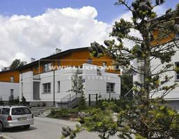 Dom na sprzedaż, Warszawa Wólka Węglowa, 186 m²