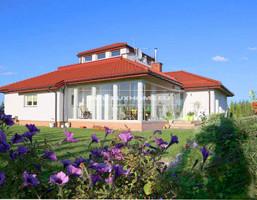 Dom na sprzedaż, Klaudyn, 200 m²
