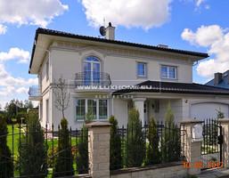 Dom na sprzedaż, Baszkówka, 360 m²