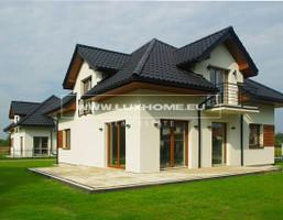 Dom na sprzedaż, Warszawa Powsin, 175 m²