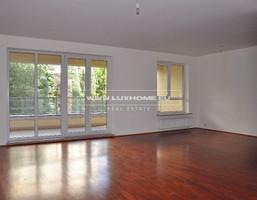Mieszkanie na sprzedaż, Warszawa Służewiec, 96 m²