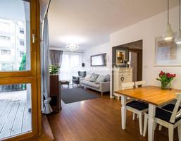 Mieszkanie na sprzedaż, Warszawa Bemowo, 52 m²