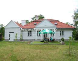 Dom na sprzedaż, Nowe Polesie, 450 m²