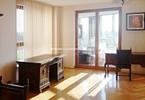 Mieszkanie na sprzedaż, Warszawa Muranów, 120 m²