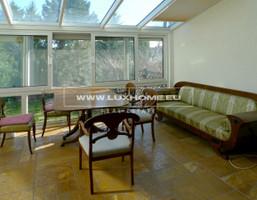 Dom na sprzedaż, Warszawa Wilanów, 170 m²