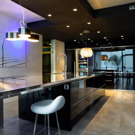 Dom na sprzedaż, Hiszpania Walencja Alicante, 500 m² | Morizon.pl | 1358