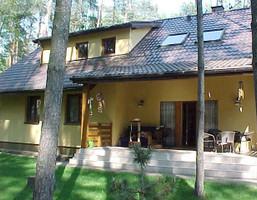 Dom na sprzedaż, Sokolniki-Las, 186 m²
