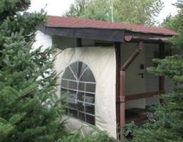 Działka na sprzedaż, Gieczno, 4300 m²