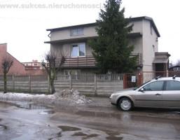 Dom na sprzedaż, Aleksandrów Łódzki, 220 m²