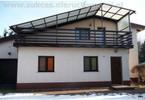 Dom na sprzedaż, Rąbień AB, 180 m²