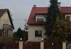 Dom na sprzedaż, Andrespol, 218 m²
