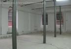 Biuro do wynajęcia, Łódź Śródmieście, 300 m²