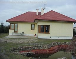 Dom na sprzedaż, Rydzyny, 210 m²