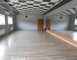 Biuro na sprzedaż, Łódź Górna, 1300 m²