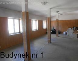 Działka na sprzedaż, Łódź Stare Polesie, 2970 m²