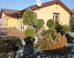 Dom na sprzedaż, Pęczniew, 140 m²
