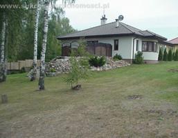 Dom na sprzedaż, Rudunki, 229 m²