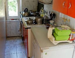 Dom na sprzedaż, Spytkowice, 80 m²