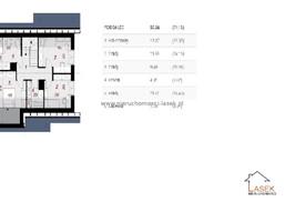 Dom na sprzedaż, Wadowice, 125 m²