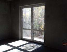 Mieszkanie na sprzedaż, Wadowice, 89 m²