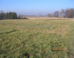 Działka na sprzedaż, Witanowice, 1800 m²
