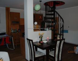 Mieszkanie na sprzedaż, Wadowice, 82 m²