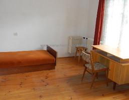 Mieszkanie na sprzedaż, Wadowice, 70 m²