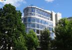Biuro do wynajęcia, Poznań Stare Miasto, 206 m²