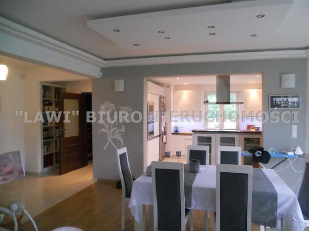 Dom na sprzedaż, Otwock, 165 m² | Morizon.pl | 2102